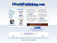 iworldpublishing.com internet marketing, internet publishing, publishing