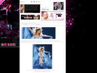 j-lo.org Jennifer Lopez Fansite, jennifer lopez photos, Jennifer Lopez