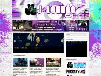 J-Lounge | HipHop Unsigned Artists Djs Dubstep