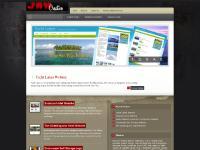 J.A.H. Creative | Graphic Design | Website Development | Photography | Solana Beach, CA |