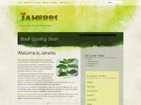 jaherbs.com