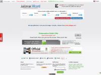 STUMBLE, iNotes.ro, Web hosting, MxHost.ro