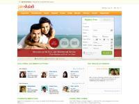 Jain Matrimonial - Matrimonial Services for Jains - JainShaadi.com