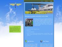 Jakarta Air Ambulance