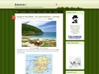Jakartass
