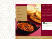 jalirestaurants.co.uk Restaurants, Menus, Reservations