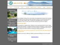 Ajijic and Lake Chapala Home Listing Service