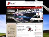 jamef.com.br
