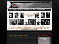 Past Season, Archives, Season 1, Season 2