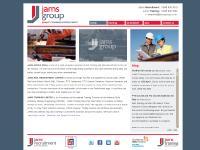 Jams Training Group