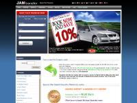 jamtransfer.com Airport Taxi Transfers, taxi transfer service, terminal