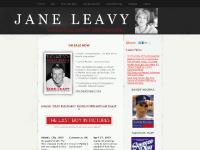 Jane Leavy, Amazon, IndieBound, Borders