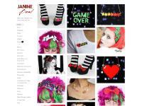 Shoe Clips, Comic Book Hair Accessories, Fascinators, Glitter Hair Accessories