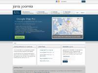 jansangill.dk Extensions, Ticket System Pro, Documentation