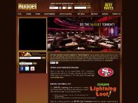januggetsecure.com Reno, Hotels, John
