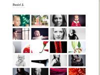 Daniel J. | photography / retouch