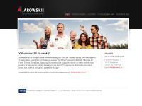Jarowskij - Offline