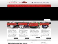 Jaski - Used Cars For Sale in Cebu City, Best Auto Dealer in Philippines