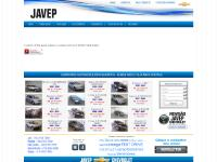 javep.com.br