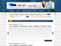 JB Imóveis - Imóbiliária em Campinas, Venda, Locação, Cadastro de Imóvel,