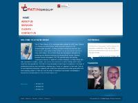 jcpatingroup.com SERVICES, CLIENTS, Services