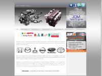 JDM Spec Engines - JDM Engines | JDM Motors | JDM Swaps