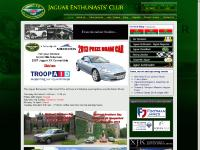 Club Services, All Events, JEC Events, Racing Events