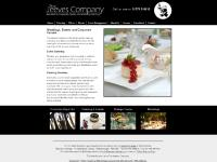 Wedding Catering, Corporate Catering, Event catering, Event Management
