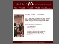 jeffcitypal.com Guidelines, School Directions, Athletic Directors