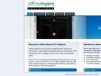 jeffrey-myers.co.uk