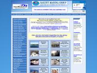 New Jersey Marinas, New Jersey Boats For Sale, New Jersey Boating Services, New