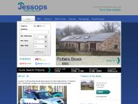 Jessops Estate Agents. Morecambe, Heysham, Lancaster, Bolton le Sands | About Us