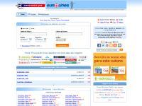 jetcost.pt Voos baratos, voos low cost, hotéis económicos