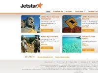 Travellers Checklist, Claims, Chartis rebrands to AIG, Complaints