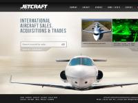 Private Jet Broker, Aircraft Broker, Private Jet Seller, Business Jet Sales, Aircraft