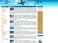 jetfly.hu JETfly Magazin,jetfly,légiharc