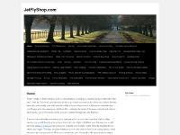 jetflyshop.com