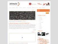 Jetmais - Telefonia Móvel para Empresas