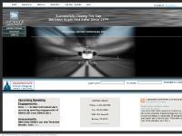jetsales.com , GIV-SP S/N 1381