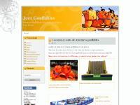 jeux-gonflables.net