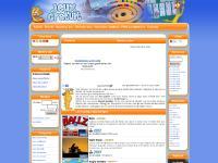 jeux-gratuit.com jeux gratuit, jouer, flash