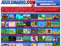 jeux2mario.com jeux de mario, jeux 2 mario, jeux mario