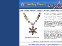 EARRING, RINGS, Jewellery Makers India, TECHNO EDGE (INDIA)