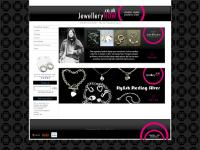 Ipopperz, John Rocha & Silver Fashion Jewellery
