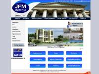 JFM Imóveis - Imóveis à venda