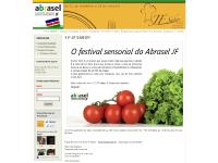 jfsabor.com.br: 11º JF SABOR