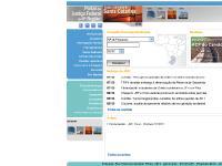 jfsc.gov.br