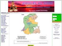 Bhairana Sahib, Sindhi Priests, Sindhi Calender, Sindhi Festivals