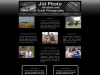 jid.me.uk music photographer, rock photography, music photography
