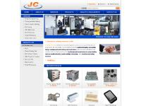 Plastic mold manufacturer, specialize in design, mold making, plastic injection mold, Injection Molding, die casting , metal stamping, precision tooling, rapid prototyping, Insert molding, precision Injection molding---Jiecheng Industry Limited